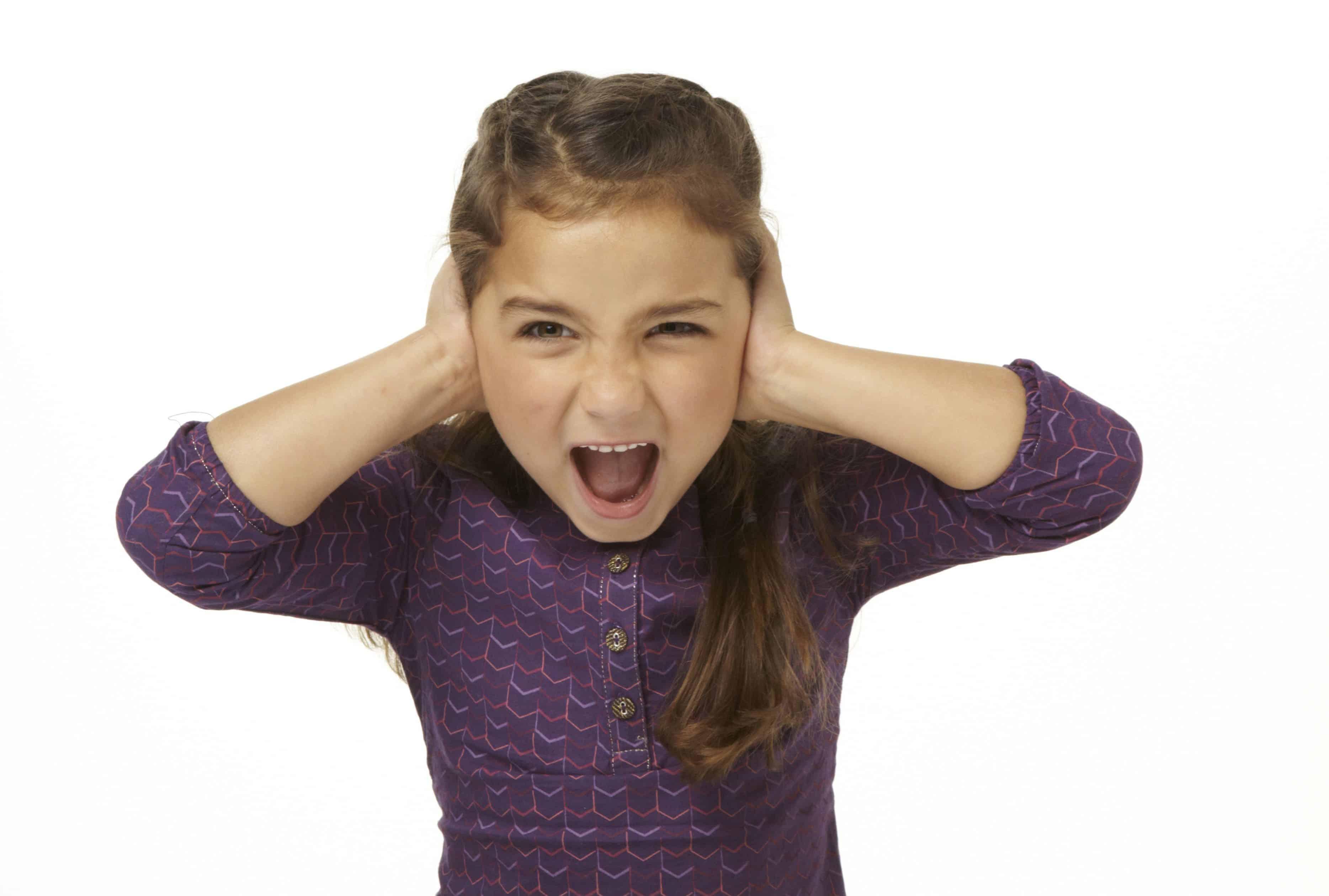 كيف تساعدين طفلك على تجاوز المواقف السيئة