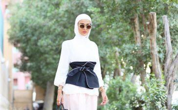 3cda571231ac7 مدونة الموضة مرمر