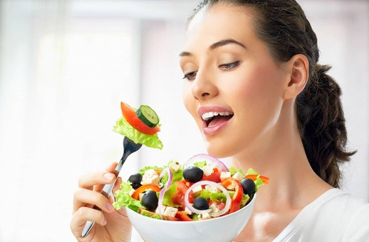 أغذية لترطيب الجسم