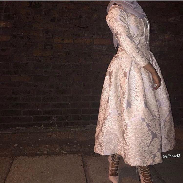 67df218a730a7 الوسوم  فساتين سهرةفساتين سهرة للمحجباتملابس سهرة