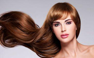 كيف تحضرين شعرك لاستقبال فصل الصيف؟