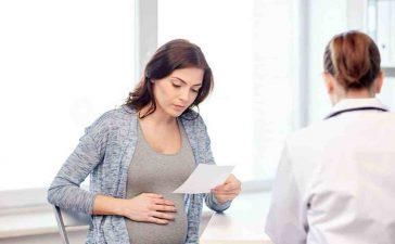 كيف تقين نفسك من مخاطر الإصابة بالفيروسات خلال فترة الحمل؟