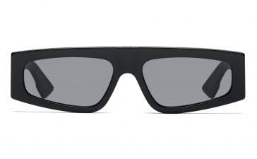 تألقي بهذه النظارات الشمسية الفاخرة لعام 2019