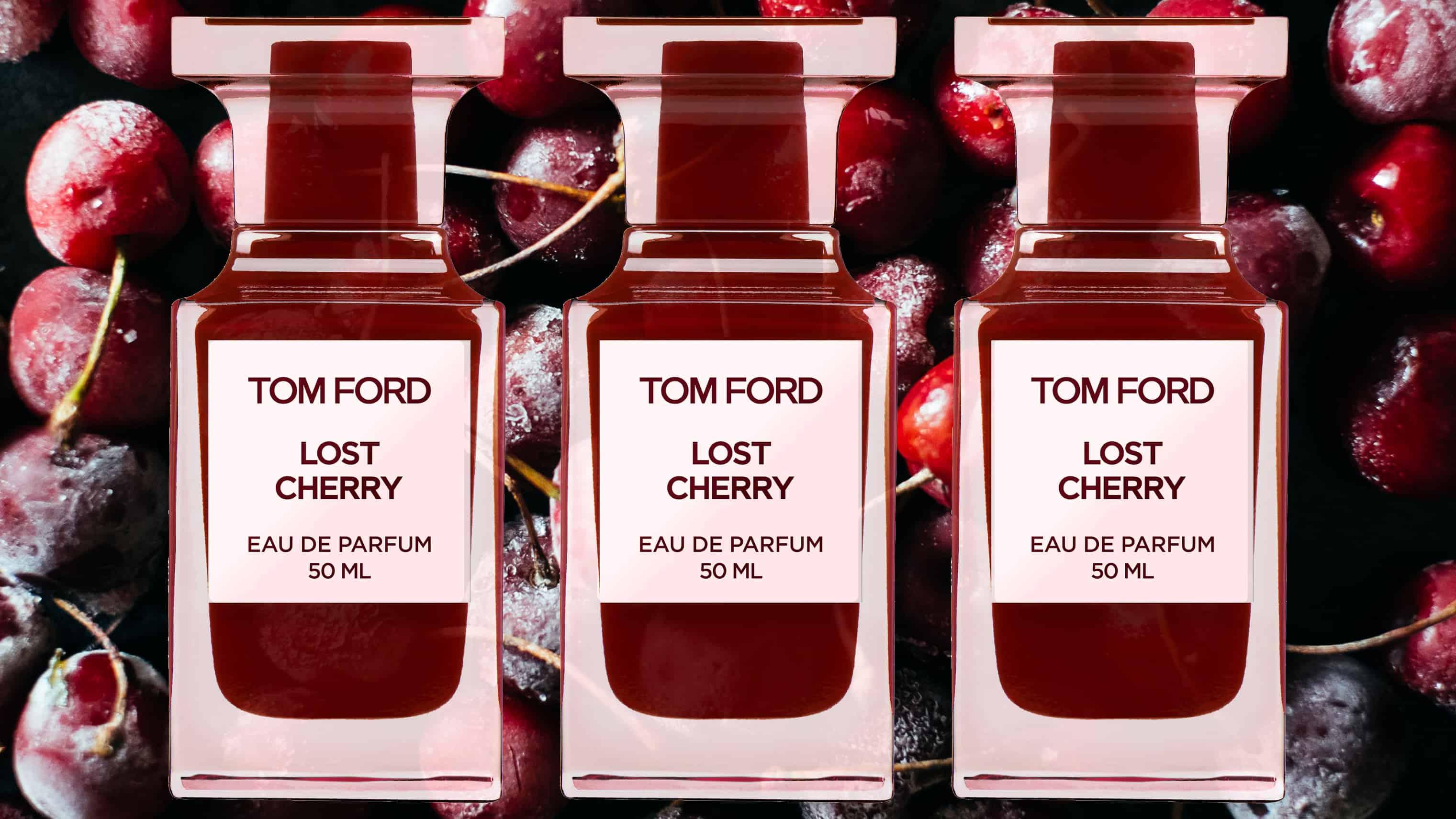 Том форд косметика купить в москве магазины адреса eau de toilette avon