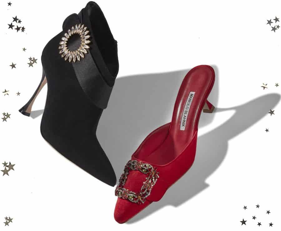 05f28301f الوسوم: أجمل أحذية الكعب العاليأحدث موضة أحذية 2019أحذية بنات موضةأحذية  عصرية