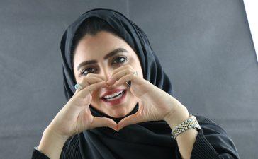ابتسامة دبي لطب الاسنان في ابوظبي