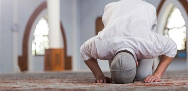 مواقيت الصلاة في ابوظبي الاوقاف