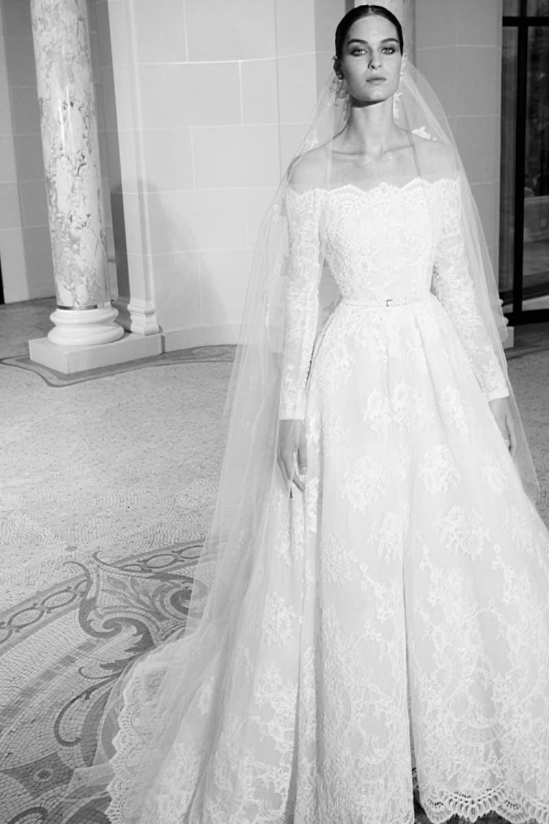 4da904942 الوسوم: أحدث موضة فساتين زفافزفاف 2019فساتين زفاف 2019فساتين زفاف مودرن