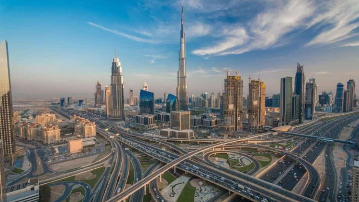 رخص تجارية في دبي