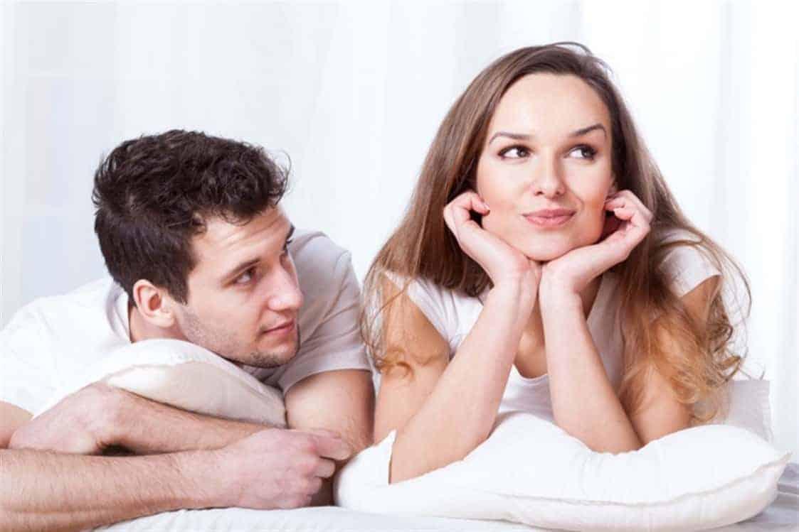 أهم النصائح للتعامل مع الشريك بعد الزفاف!