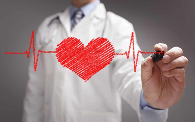 5 علاجات طبيعية لمكافحة فقر الدم وعلاجه نهائيًا