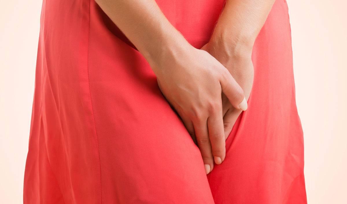4 طرق طبيعية لعلاج عدوى الفطريات المهبلية