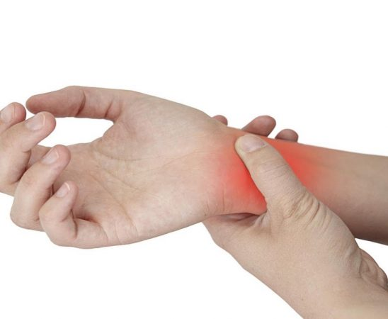 5 نصائح للوقاية من التهاب مفاصل اليد