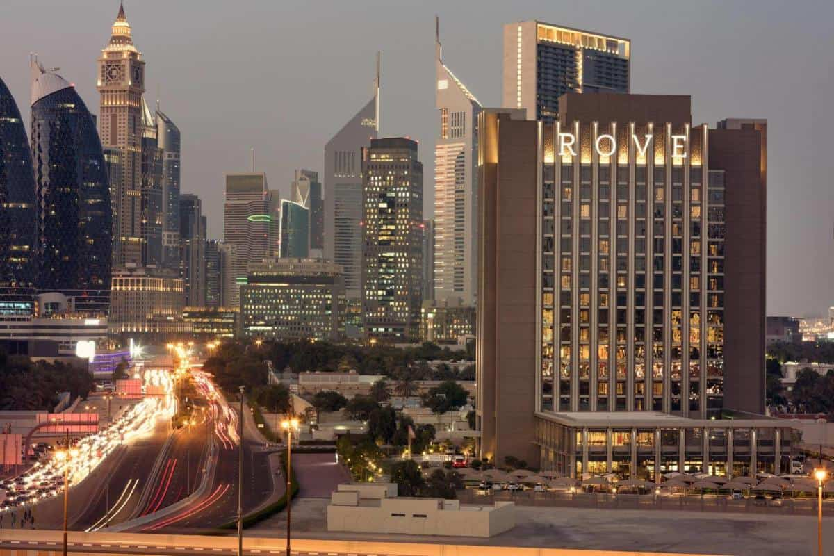 الجمعيات الخيرية في دبي : جمعية دار البر