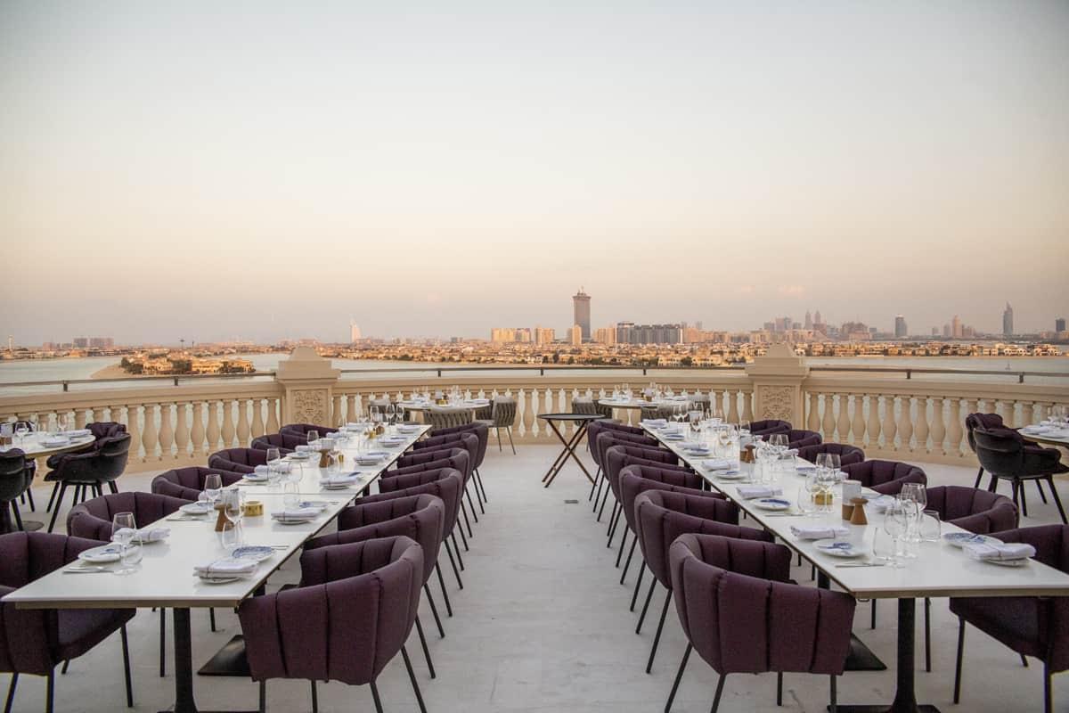 الجمعيات الخيرية في دبي : دبي العطاء