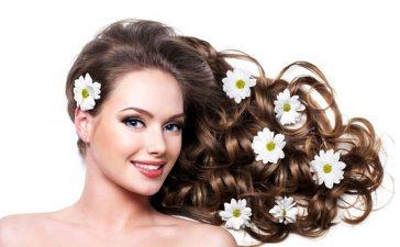 كيف تحمين شعرك من التقصف والتلف؟