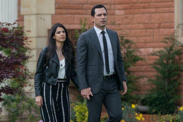 عروس بيروت هل الدبلجة هي الحل ؟