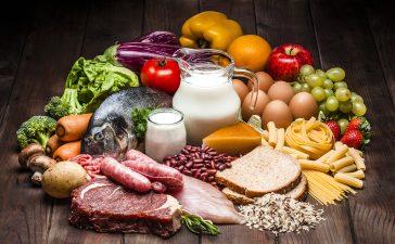 حمية غذائية تخلص جسمك من السكر وتجعلك أكثر رشاقة!