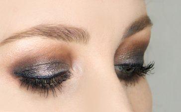 أساسيات رسم العيون كالمحترفات
