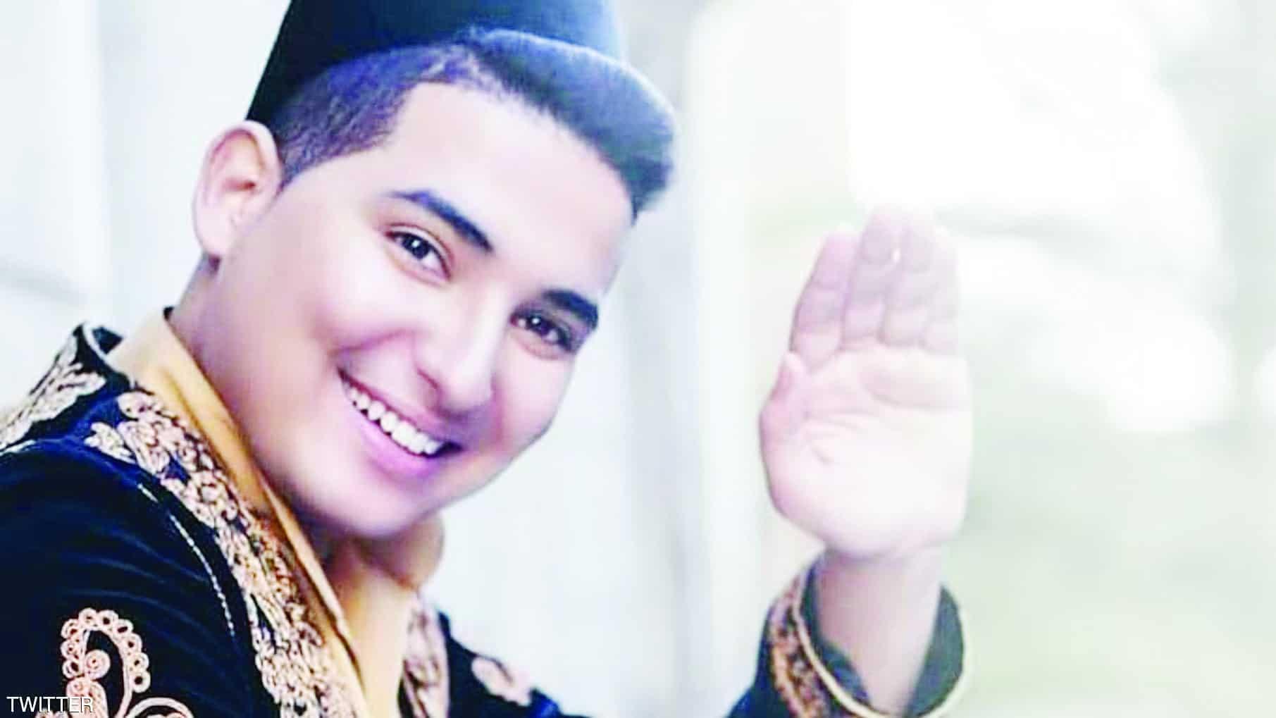 سبب وفاة محمد زغدي