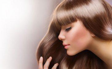 وصفات طبيعية لترطيب الشعر في 30 دقيقة فقط