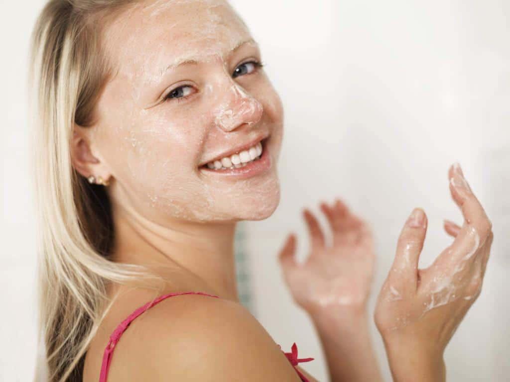 أفضل المنتجات التي تعتني بجمال بشرتك