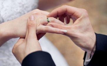 هل الزواج مكتوب ام اختيار