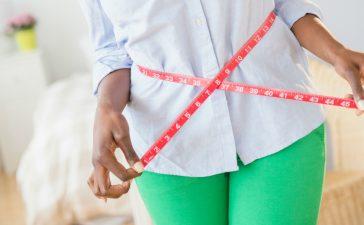 هذه المشروبات ستساعدك على التخلص من الوزن الزائد