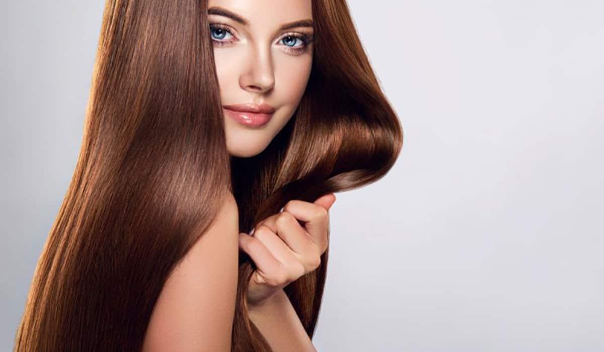 هل تعرفين أسرار العناية التي تمنحك شعر صحي وجذاب؟