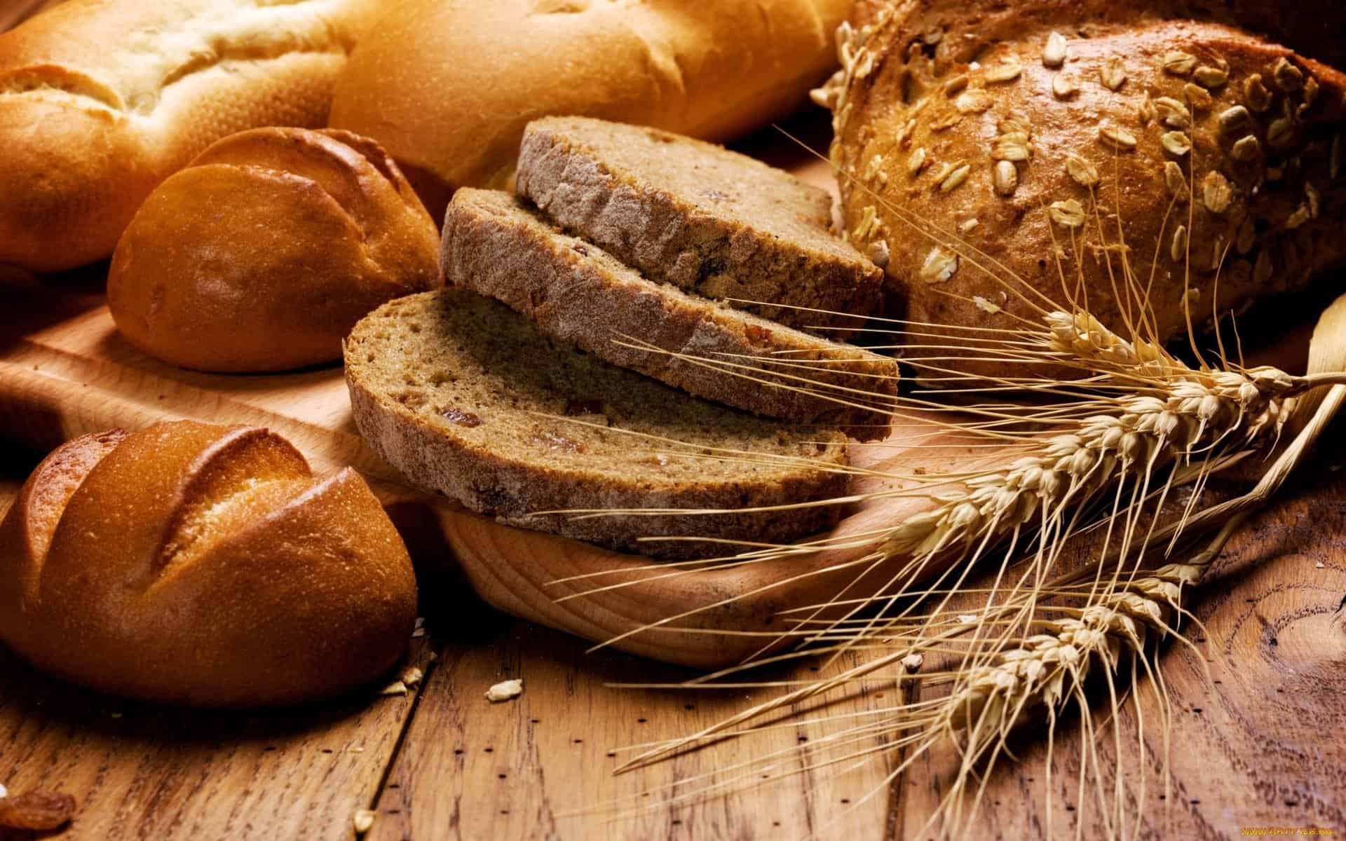 تفسير الخبز في المنام