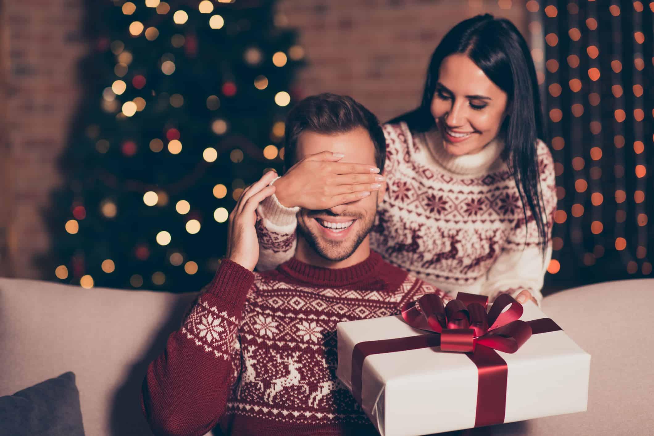 هدايا مميزة لعيد الحب