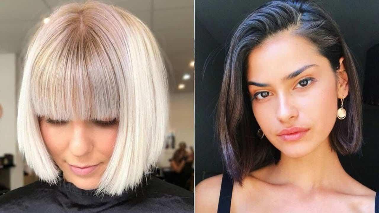إليك أبرز ألوان صبغات الشعر الرائجة لسنة 2020