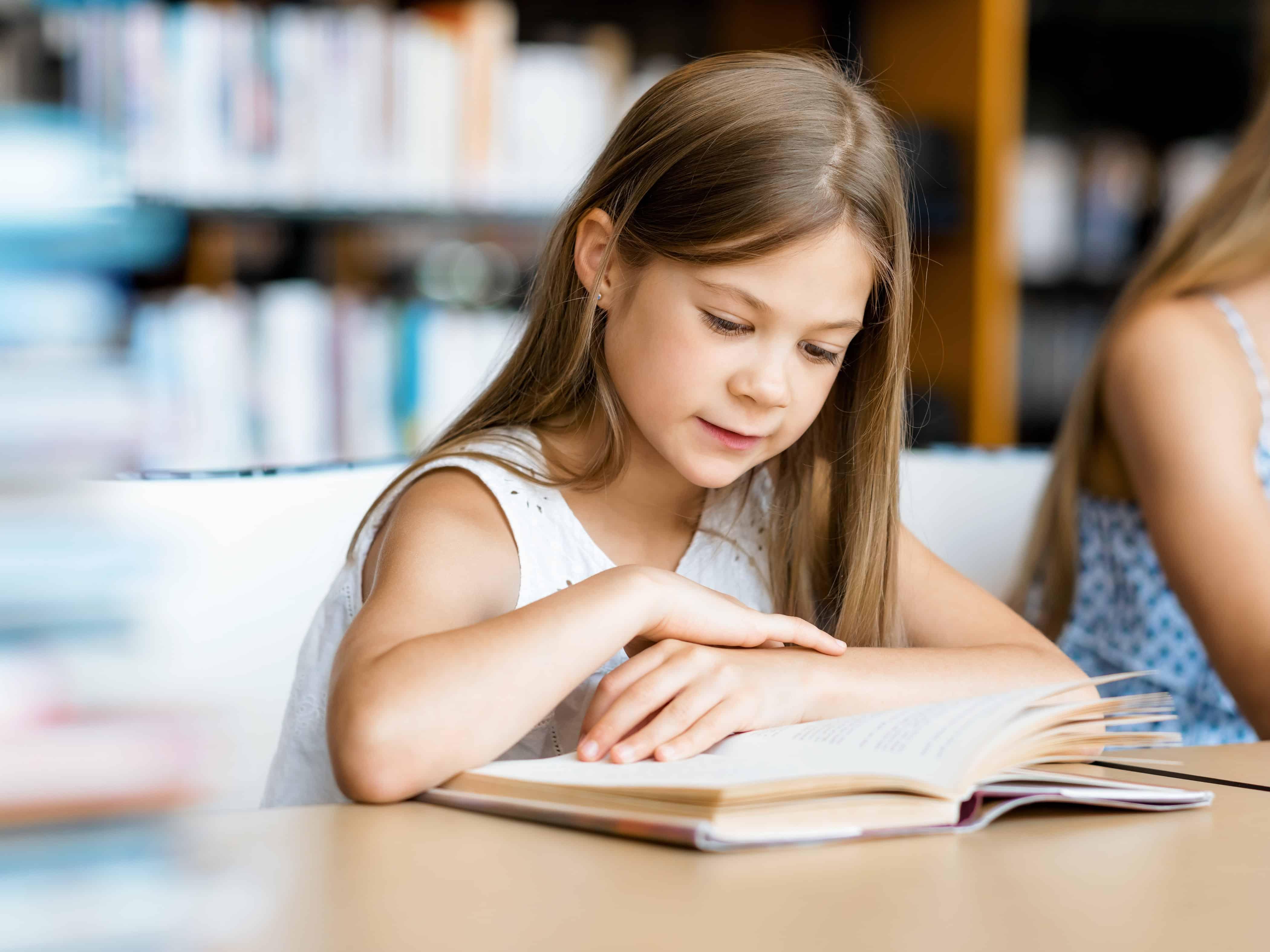 تحقيق النجاح الدراسي