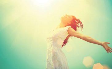 نصائح لتعزيز الشعور بالراحة النفسية بعد الانفصال