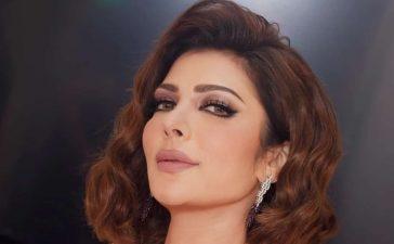 """شد وجذب حول لقب """"فنانة العرب"""" وهذا ما قالته أصالة"""