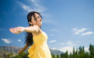 كيف تحمين نفسك من التهابات المنطقة الحساسة