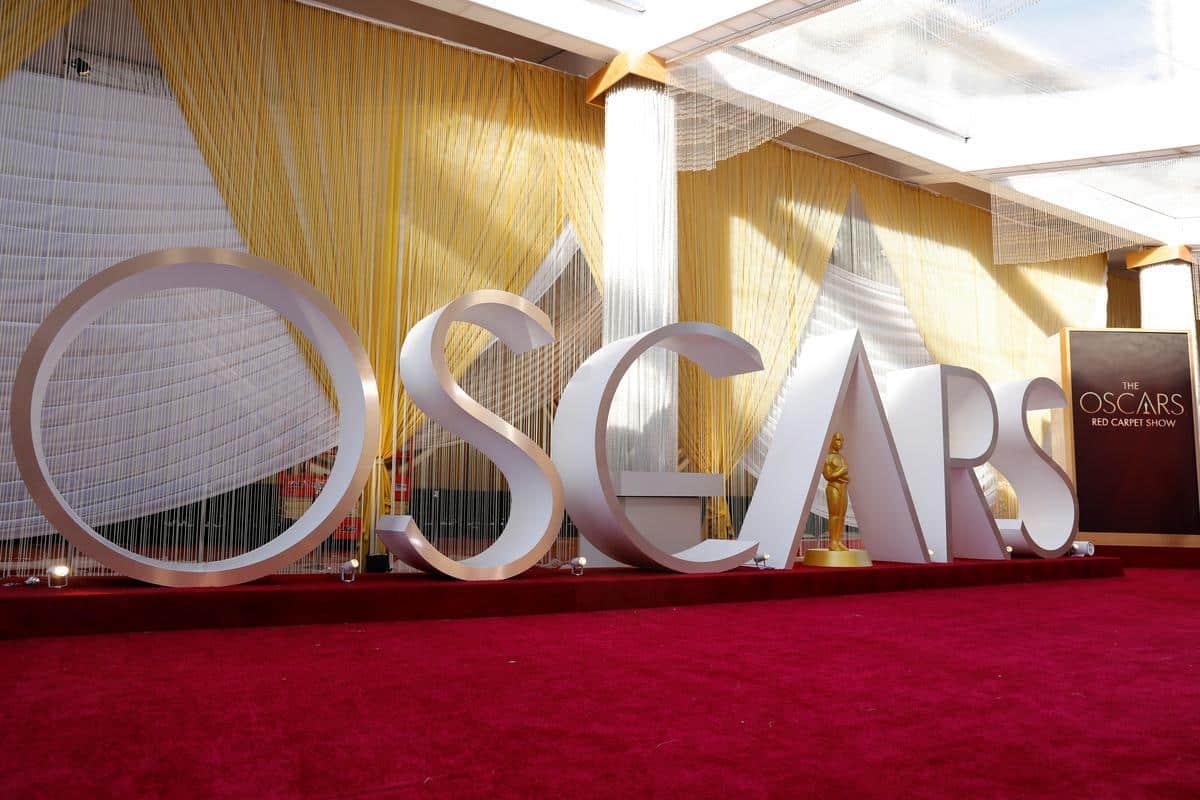 استوحي إطلالتك من نجمات حفل الأوسكار 2020
