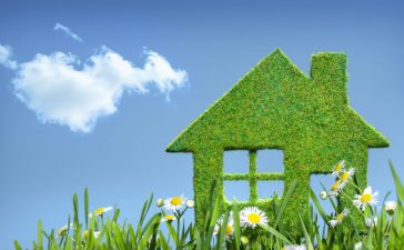 طريقة تحضير منظفات منزلية صديقة للبيئة