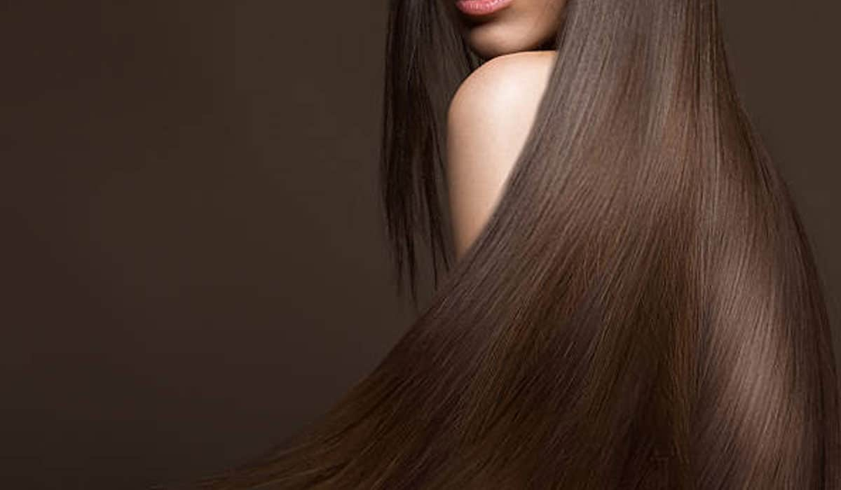 إليك ماسكات مذهلة لتطويل الشعر