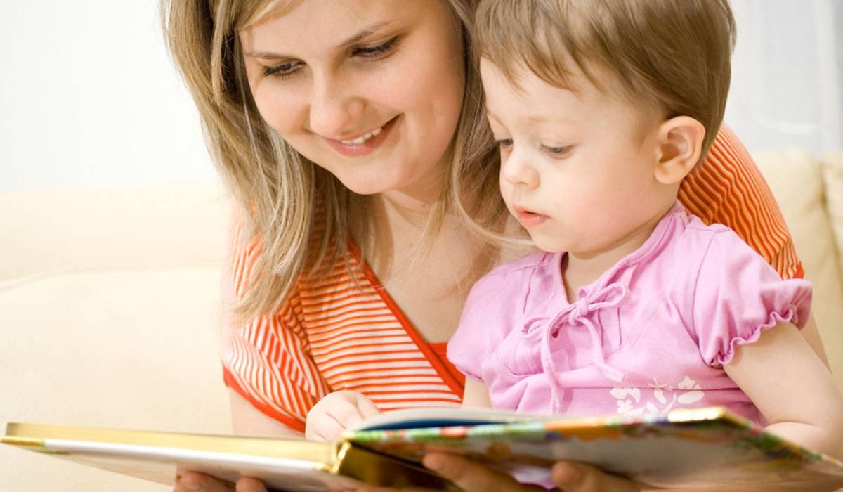 7 أخطاء يقوم بها معظم الآباء في التعامل مع الأطفال!