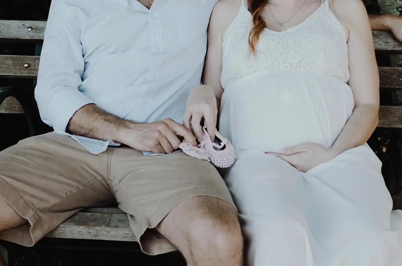 حركات خاطئة أثناء الحمل ينصح بتجنبها