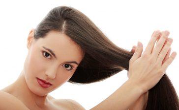 استخدامات سحرية لخل التفاح لم تجربيها من قبل لعلاج مشاكل الشعر