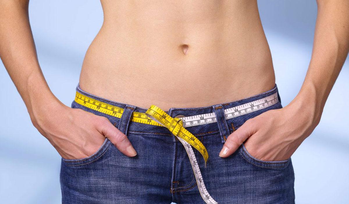 الدهون الزائدة