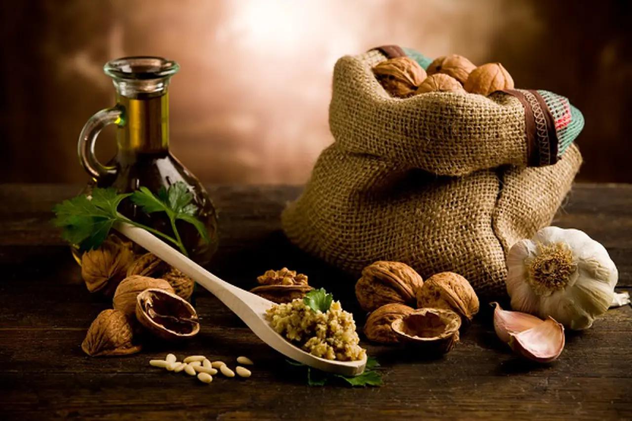وصفات طبيعية لعلاج ارتفاع الكولسترول بعد الحجر الصحي