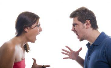 نصائح تساعدك على تجاوز الخلافات المالية مع زوجك