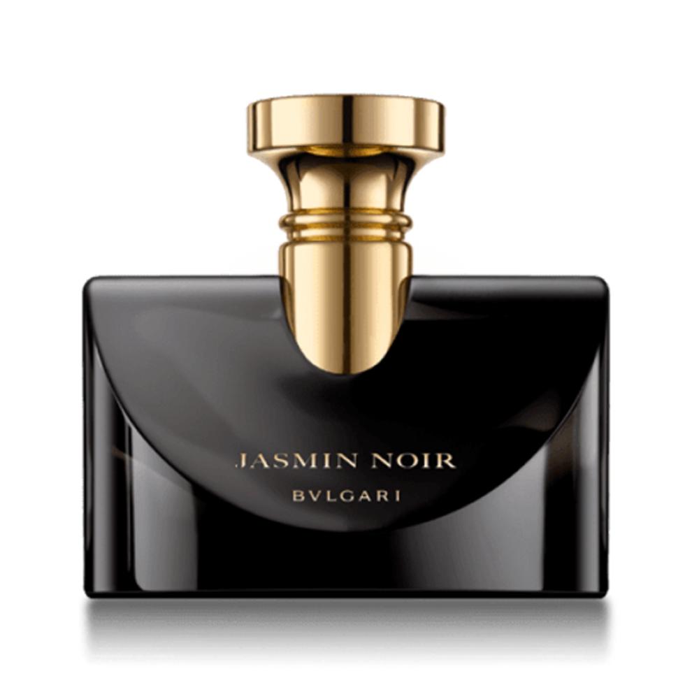 Spray Parfum De Eau Noir Jasmin