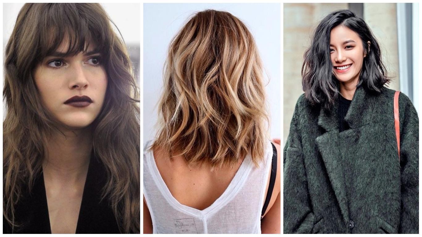 أفضل ماركات السبراي للحصول على شعر ويفي