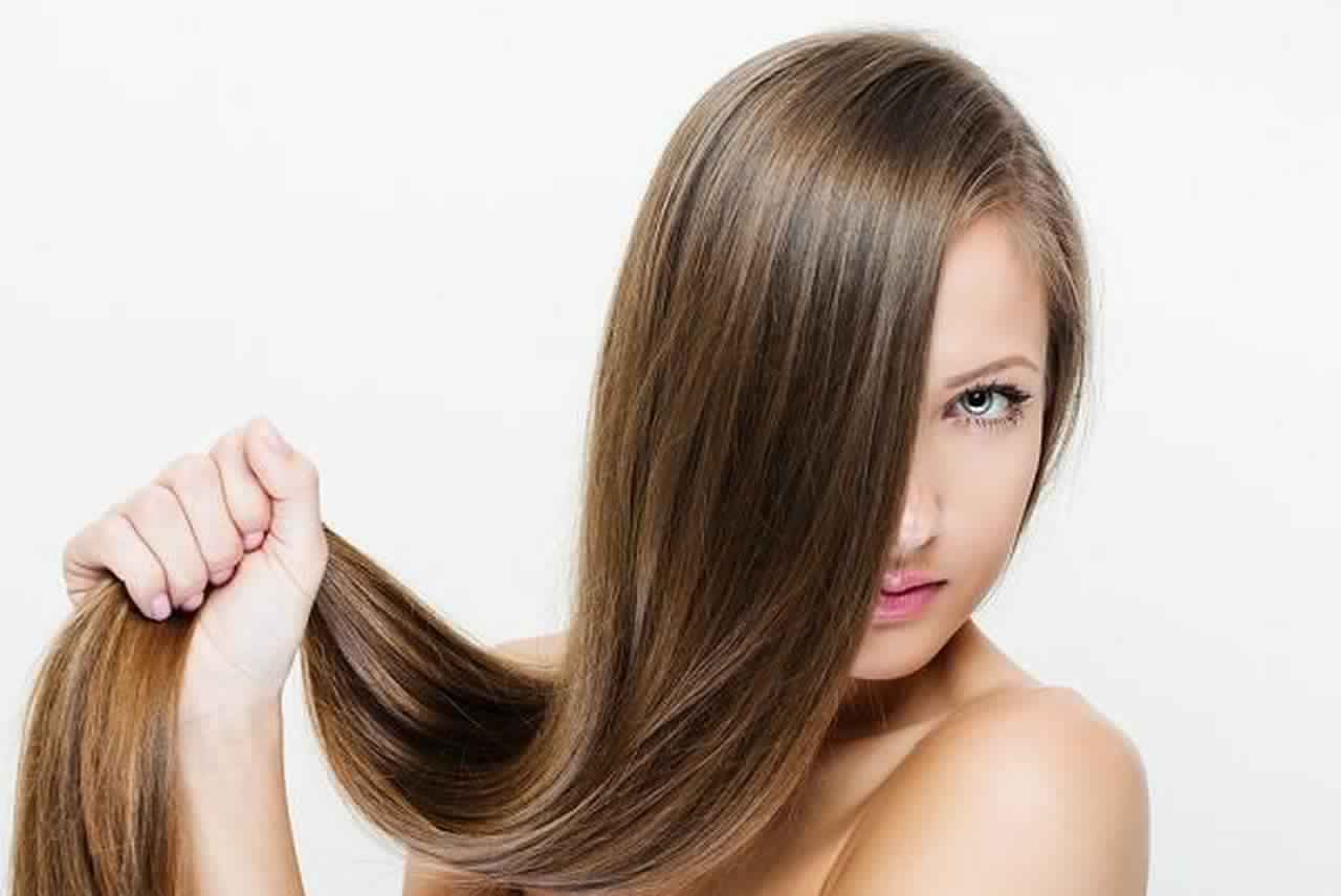 نصائح لاستعادة صحة شعرك بعد فصل الصيف