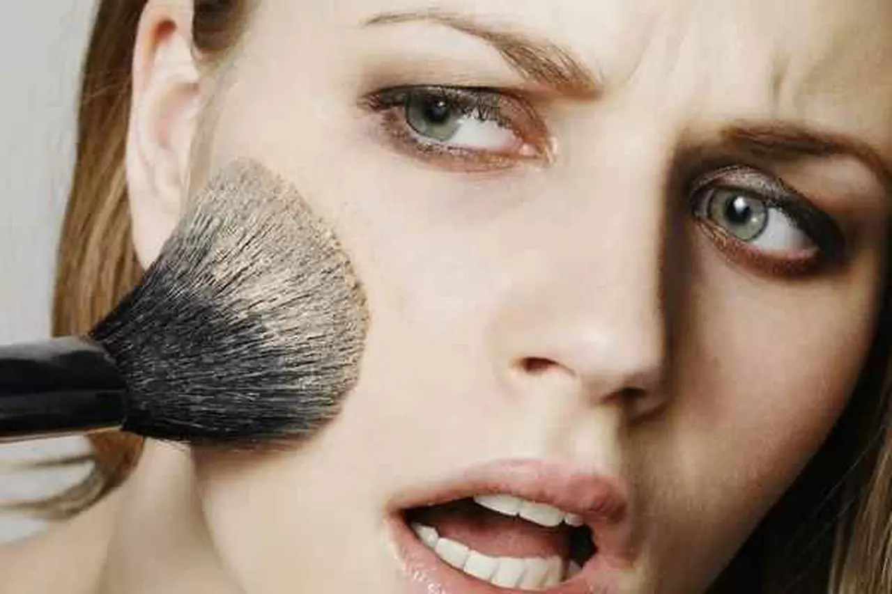 5 صيحات جمالية تمنحك إطلالة غير مرتبة