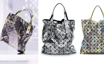 شاهدي أجمل تصاميم حقائب اليد لإطلالة راقية خريف 2020